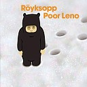 Poor Leno