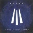Kayak - The Otherworld