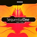 Sequential One - Dance Remix