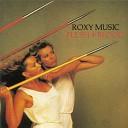 Roxy Music - Eight Miles High