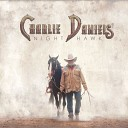 Charlie Daniels - Running with the Crowd
