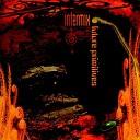 04 Intermix - Mantra