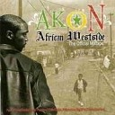 African WestSide (The Official Mixtape)