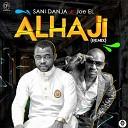 Alhaji (Remix)