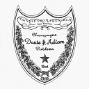 Champagne Problems (Remixes)