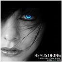 Headstrong - Angel Blue Eyes