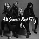 All Saints - One Woman Man