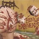 ?Ben-Wa Baby Heads