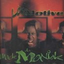 Mack Da Maniak - F k That S t