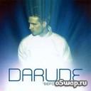 Darude - Touch Me Feel Me
