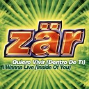 Ibiza Mix 96