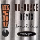 Survival Game (UK-Dance Remix)