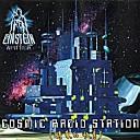 Cosmic Radio Station