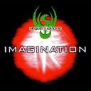 Sequential One - Imagination Main Dj Version
