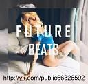 Lea Rue - Sleep (Extended Mix) [SP]