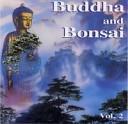 Buddha and Bonsai Part 2 (China)