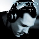 Tiesto feat BT - Love comes again Dj Amor Remix
