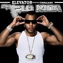 Elevator (feat. Timbaland) (International)
