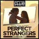 Jonas Blue feat. JP Cooper - Perfect Strangers (Denis First Remix) - www.LUXEmusic.su