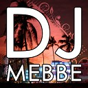 DJ Mebbe - Andrea Martin Good Man