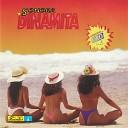 La Sonora Dinamita feat Lucho Argain - Cumbia Barulera