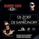 Era Istrefi - Bon Bon (DJ ZOFF & DJ SAFRONOFF Mashup)