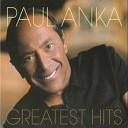 Paul Anka - Greatest Hits CD1