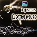 U Key - Чужая DJ Solovey electro remix cut