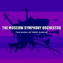 Moscow Symphony Orchestra - Child in Time
