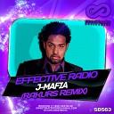 Effective Radio - J-Mafia (Rakurs Remix)