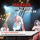 Van Halen - Ain t Talkin Bout Love