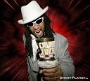 Lil Jon amp The East Side Boyz - Throw It Up feat Pastor Troy
