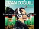 ozan - Sen Mutlu Ol