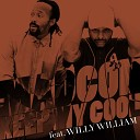 Keep My Cool (feat. Willy William) (We Are I.V Remix)