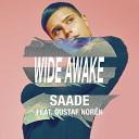 Eric Saade feat. Gustaf Noren, Filatov & Karas - Wide Awake (Red Mix)