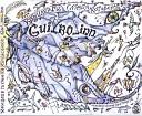 Gui_Ro_Inn (CD1)