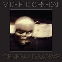 General Dissaray
