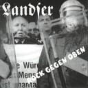Landser - Freiheit