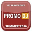 Swedish Rivera ft Chris Scott - I Can t Find You Freaky DJs Remix