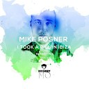 Mike Posner - I Took A Pill In Ibiza (Monkey MO Remix)