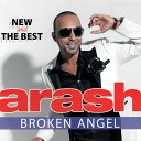 Unknown - Arash feat Helena Broken Angel Ural Djs Dance Mix Edit AGR