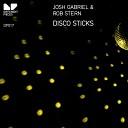 Disco Sticks