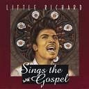 Little Richard Sings The Gospel
