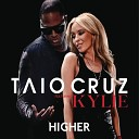 Higher (International)