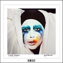 Applause (Remixes)