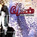 DJ Dado - The Album
