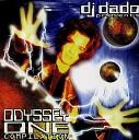 VA - DJ Dado presents: Odyssey One Compilation
