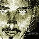 Chris Cornell - Spoonman Demo