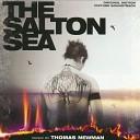 The Salton Sea (Original Motion Picture Soundtrack)