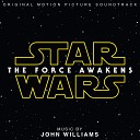 Star Wars: The Force Awakens (Original Motion Picture Soundtrack...